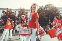 Театральное шествие в День города-2014, Фото: 53