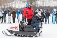 Лыжня России 2016, 14.02.2016, Фото: 33