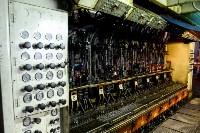 Стекольный завод в Алексине, Фото: 19