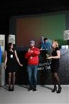 Tele2 представила тулякам свою новую рекламную платформу - «Честность», Фото: 19