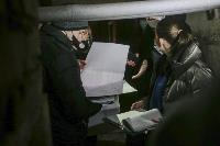 В Щекино УК пыталась заставить жителей заплатить за капремонт больше, чем он стоил, Фото: 4