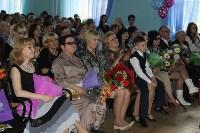 Последний звонок-2016 в лицее при ТГПУ им. Толстого, Фото: 24