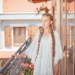 Соня Фисенко, Фото: 8