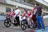 Международные соревнования по велоспорту «Большой приз Тулы-2015», Фото: 55