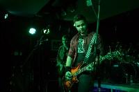 На рок-фестивале «Молотняк-2015» лучшей признана тульская группа Beta Decay, Фото: 139