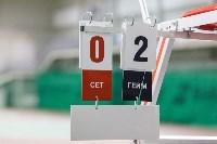 Новогоднее первенство Тульской области по теннису., Фото: 70
