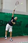 Новогоднее первенство Тульской области по теннису., Фото: 23