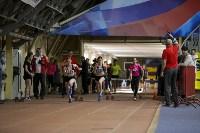 День спринта в Туле, Фото: 114