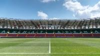 Стадион в Грозном, Фото: 2