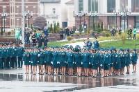 Репетиция Парада Победы, Фото: 4