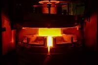 Стекольный завод в Алексине, Фото: 27