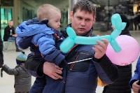"""Открытие ТЦ """"Макси"""" в Туле, Фото: 156"""