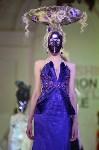 В Туле прошёл Всероссийский фестиваль моды и красоты Fashion Style, Фото: 40