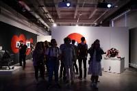 Открытие выставки в Музее Станка, Фото: 13