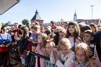 Константин Ивлев на Казанской набережной, Фото: 24