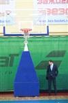 Открытый турнир «Славянская лига» и VIII Всероссийский открытый турнир «Баскетбольный звездопад», Фото: 18