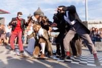 Театральное шествие в День города-2014, Фото: 44