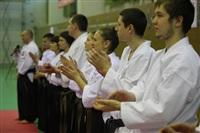 Открытое первенство и чемпионат Тульской области по сётокану, Фото: 19