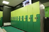 Академия тенниса Александра Островского, Фото: 22
