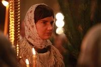 Рождественские богослужения, Фото: 19