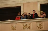 Владимир Груздев с визитом в Алексин. 29 октября 2013, Фото: 19