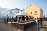 День города-2020 и 500-летие Тульского кремля: как это было? , Фото: 83