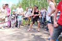 Соревнования по воркауту от ЛДПР, Фото: 82