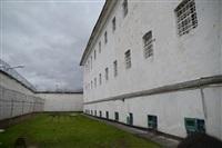Белевский тюремный замок, Фото: 56