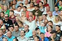 """""""Арсенал""""-""""Рубин"""" 1:0, Фото: 77"""