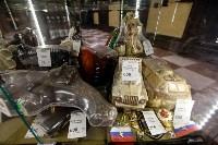 «Тульские пряники» – магазин об истории Тулы, Фото: 22