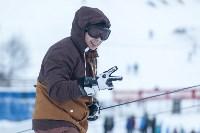 Зимние забавы в Форино и Малахово, Фото: 77