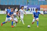 «Динамо» Москва - «Арсенал» Тула - 2:2., Фото: 98