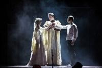 """Спектакль """"Ромео и Джульетта"""", Фото: 53"""
