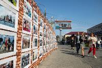 """""""Театральный дворик"""", день первый, Фото: 44"""