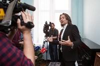 Дмитрий Маликов, Фото: 8