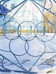 Спорткомплекс «Динамо»  в Центральном парке тоже хранит память о первой  Олимпиаде, которую  принимала наша страна., Фото: 3