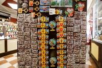 «Тульские пряники» – магазин об истории Тулы, Фото: 56