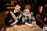 Ресторан «the TRUMP» откроет двери для влюблённых 13 и 14 февраля, Фото: 27