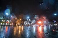Дождь в Туле, Фото: 28