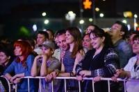 Концерт в честь Дня Победы на площади Ленина. 9 мая 2016 года, Фото: 26