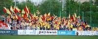 «Спартак-2» Москва - «Арсенал» Тула - 1:2, Фото: 51