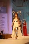 Всероссийский конкурс дизайнеров Fashion style, Фото: 132