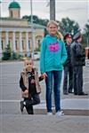 Всероссийский день оружейника. 19 сентября 2013, Фото: 3