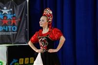 Всероссийский фестиваль персонального мастерства Solo Star, Фото: 57