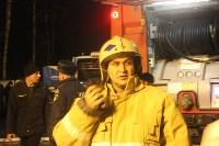Взрыв газа в Ясногорске, Фото: 20