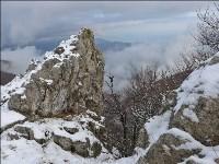 Крым. Фото Андрея Илюхина, Фото: 28