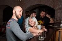 Вечеринка «In the name of rave» в Ликёрке лофт, Фото: 9