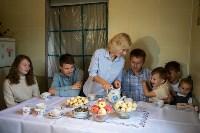 Семья Переломовых, Фото: 7