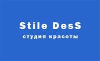 Stile DesS, студия красоты, Фото: 1