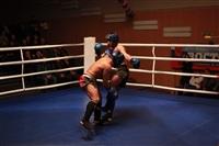 В Туле прошла матчевая встреча звезд кикбоксинга, Фото: 68